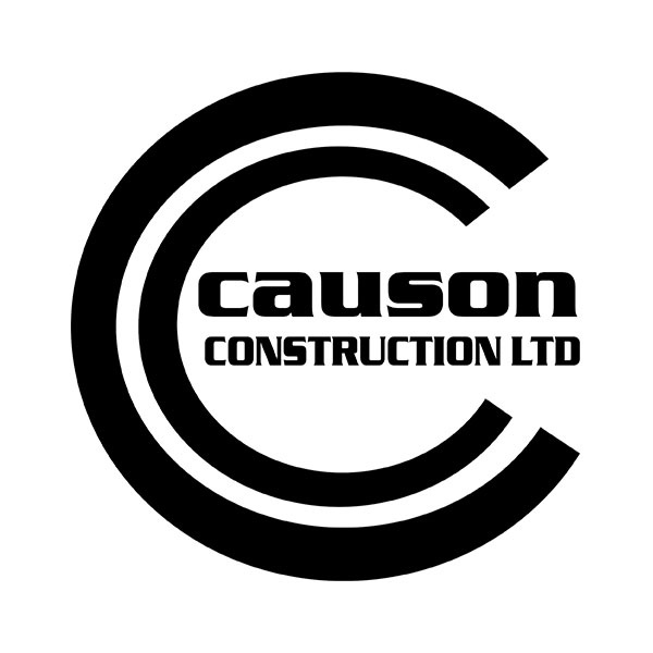 Causon Construction