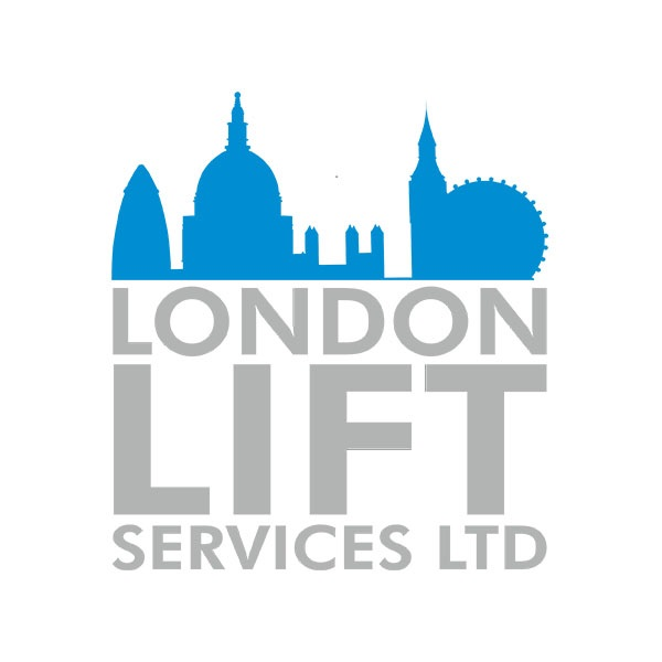 London Lift Services