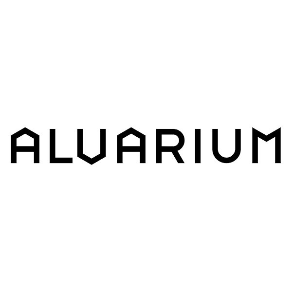 Alvarium Investments
