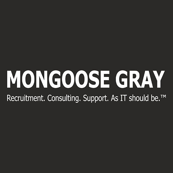 Mongoose Grey