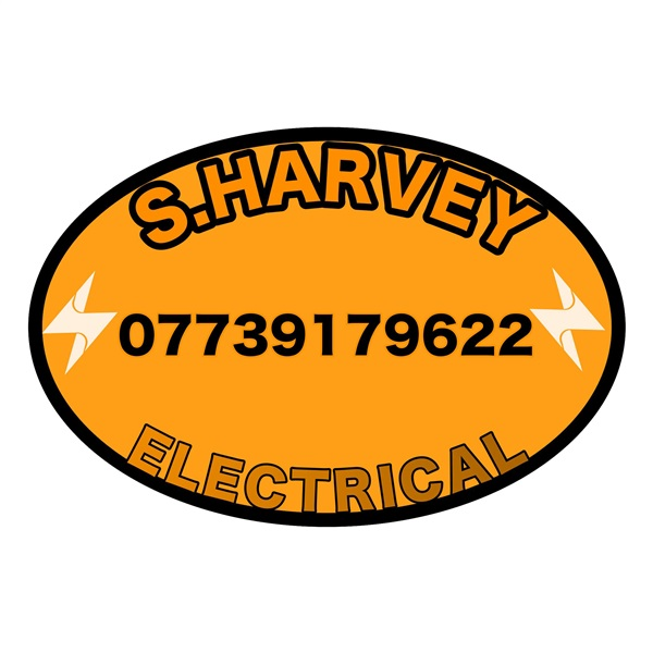 S.Harvey Electrical